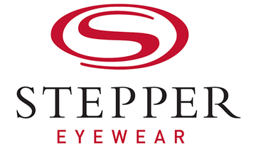 Stepper Logo 500x600