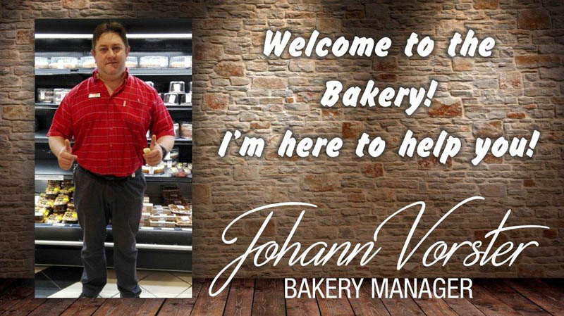 Bakery Manager3